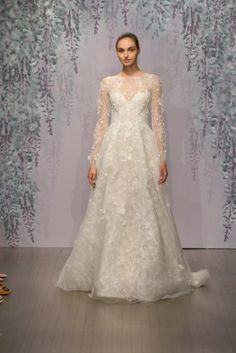 Monique-Lhuillier-Bridal-2016-Fall-Wedding-Dresses19