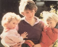 Diana, Princess of Wales :: View topic - 10 days to Diana's death