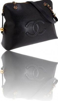 Checking out Chanel handbags authentic or designer Chanel handbags then  Read the webpage just press the d2586f42c6570