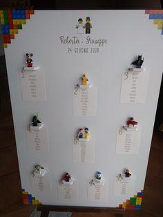 Matrimonio Tema Lego : Pin by marilyn gonzalez on lego wedding in 2019 lego wedding