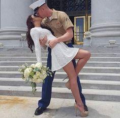I want engagement photos like this