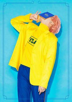 #JongHyun #SheIs