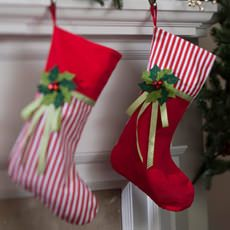 Christmas Decorations, Christmas Ornaments, Stockings and Tree Skirts - Balsam Hill