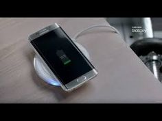 Samsung Galaxy S7 Edge Best 8 Accessories Must Have - YouTube