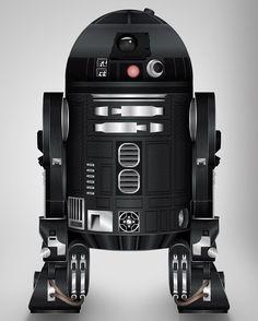 C2-B5 | Star Wars
