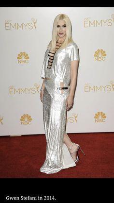 Gwen Stefani, Daenerys Targaryen, Game Of Thrones Characters, Fictional Characters, Fantasy Characters