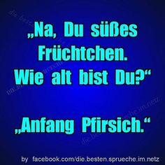#witz #lachflash #schwarzerhumor #laughing #lustigesprüche #liebe #sprüchen #ausrede