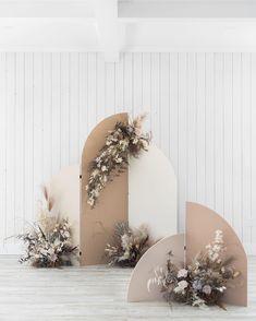 Backdrop Decorations, Balloon Decorations, Backdrops, Wedding Decorations, Wedding Stage, Diy Wedding, Wedding Flowers, Wedding Nails, Wedding Things