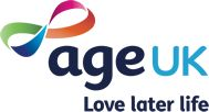 LGBT in Later Life. A Guide for Planning for the Future - Age UK
