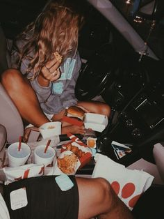 dream dates 50 Relationship Goals You Want To Have - Page 38 of 50 - Couple Goals Relationships, Relationship Goals Pictures, Relationship Advice, Healthy Relationships, Tumblr Relationship, Country Relationships, Successful Relationships, Bff Goals, Best Friend Goals