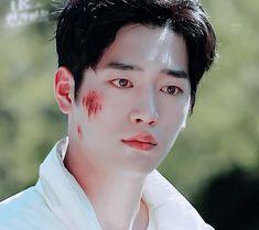 Actors Male, Korean Actors, Actors & Actresses, Gong Seung Yeon, Seung Hwan, Korean Male Models, Korean Men, Seo Kang Jun, Sexy Asian Men