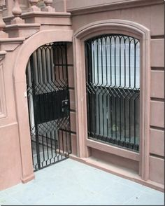 security bars for residential windows quick release window security bars window security bars 481x600 bars 297 best windows doors bar residential commercial