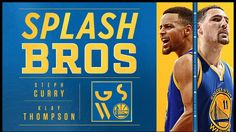 ESPN will debut a brand new NBA graphics and animation package. It is designed to reflect the swagger and fashion sense of the NBA players by showcasing vibrant colors, unique team branding, and a refined, tactile aesthetic. Read more about this on ESPN Front Row. http://es.pn/2dHLa1J