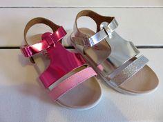 Chaussures fille du 24 au 29