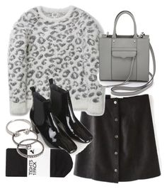 """Untitled #18710"" by florencia95 ❤ liked on Polyvore"