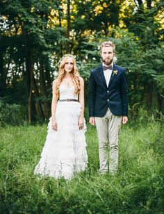 Love this look. south africa bride and groom Wedding Bride, Wedding Gowns, South African Weddings, Yes To The Dress, Green Wedding Shoes, Mermaid Dresses, Wedding Images, Perfect Wedding, Getting Married