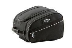 FAMSA FA710 Seat Bag