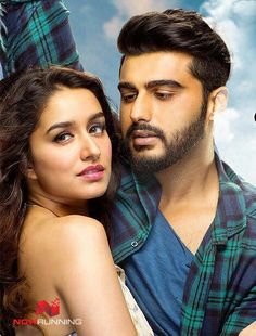 Mere Dil Mein karaoke song is Sung By Veronica Mehta, Yash Narvekar and composed by Arjun Kapoor, Shraddha Kapoor, Rhea Chakraborty. This song belongs to Movie/Album Half Girlfriend. Bollywood Couples, Bollywood Songs, Bollywood Actors, Shraddha Kapoor Cute, Arjun Kapoor, Shraddha Kapoor Half Girlfriend, Half Girlfriend Movie, Hindi Movies Online Free