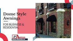 American Awning Fabricators, Inc ...