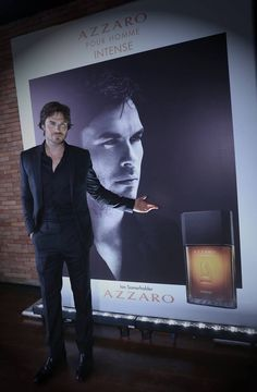 Vampire Diaries Damon, Vampire Diaries Poster, Ian Somerhalder Vampire Diaries, Vampire Diaries Wallpaper, Vampire Dairies, Vampire Diaries The Originals, Azzaro Pour Homme, Ian Somerholder, Hello Brother