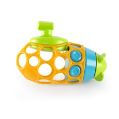Now available at #bellylaughsca Oball H2O Tubmari...  http://www.bellylaughs.ca/products/oball-tubmarine-bath-toy?utm_campaign=social_autopilot&utm_source=pin&utm_medium=pin