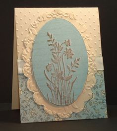 Just-Believe-Card   By:artisticdesignsbyrachel