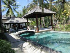 Gili Trawangan Resort