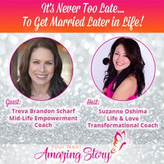 Kelly Schuh is sharing with you how to reclaim your power and confidence after an STD diagnosis for women dating over Got Married, Getting Married, Dating Over 50, Late Bloomer, Dating Advice, Never, How To Get, Conversation, Feelings