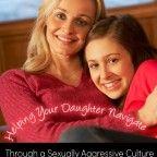 Sexually Aggressive Culture