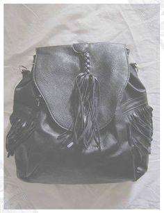 3a80ebe22fca Najlepsze obrazy na tablicy Accessories   Bags (99)