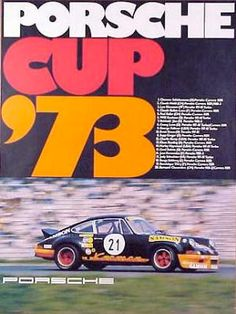 Old school. Jeremy Salkewicz · Cars   Auto racing 662cc50a72e2