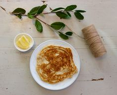 Carb Free Crepes - Living the Low Carb Lifestyle www.goodtoeat.com.au Crepes, Hummus, Low Carb, Lifestyle, Ethnic Recipes, Food, Pancakes, Essen, Meals