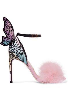 62 Beste Chaussures Sophia Pinterest WEBSTER images on Pinterest Sophia in 2018   b153dd
