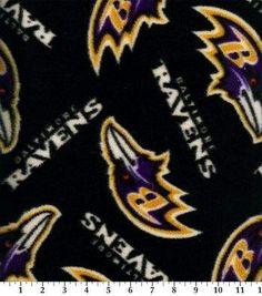 Cheap 13 Best Ravens draft picks images in 2013   Baltimore Ravens, Hockey  hot sale