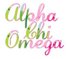 111 Best alpha chi omega :) images in 2012 | Alpha chi omega