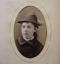 One of the great media sensations of the late 1800s was the arrest and trial of Lizzie Borden, a woman in Fall River, Massachusetts accused of the gruesome axe murder of her father and stepmother.Major newspapers followed every development in the case, and the public was fascinated.Borden's 1893 trial, which featured considerable legal talent, expert witnesses, and forensic testimony, in some ways resembled a trial a cable television audience today would find riveting. When she was acquitted…