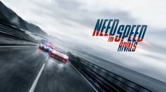 Need For Speed Rivals PC DVD Game Brand New Unused BNIB Original Authentic UK EU  EAN: 5030937111178  Title: Need For Speed: Rivals Game Format: PC DVD Video Format: PAL  Condition: Brand New Unused BNIB   Age Restriction: 12+ Authenticity: This game is an original authentic item made in the EU and sourced and dispatched from the UK. We do not sell any item that is illegal, copied, grey import or we believe it is from an unreliable source.