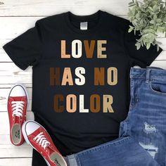 Black Lives Matter Quotes, Black Lives Matter Shirt, Graphic Shirts, Tee Shirts, Quotes For Shirts, Black History T Shirts, Funny Shirts Women, Screen Printing Shirts, Cricket