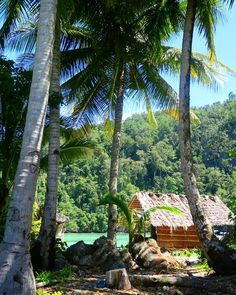 Email: info@kakabantrip.com  Phone: +6281211888999 All photos are taken from our trip