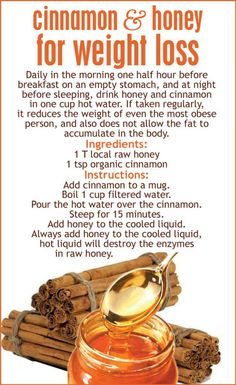Using-Cinnamon-and-Honey-for-Weight-Loss.jpg 700×1,142 pixels