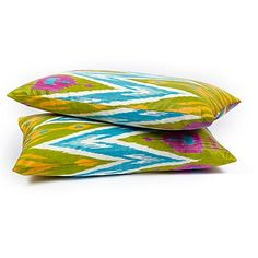 pohcampally-cushions-bedsheets