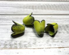 Items I Love by anne on Etsy