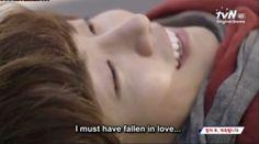 Flower Boy Next Door Flower Boys, Falling In Love, Kdrama, Fans, Kpop, The Originals, Boys Over Flowers