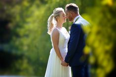 Ciara & Stuart on their wedding day in Bellingham Castle, Co. Louth, Ireland Wedding Styles, Wedding Photos, Wedding Day, Bellingham Castle, Wedding Planning, Wedding Photography, Wedding Dresses, Galia Lahav, Destination Weddings