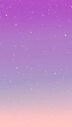 So pretty : iPhone Wallpaper Pastell Wallpaper, Cute Pastel Wallpaper, Rainbow Wallpaper, Aesthetic Pastel Wallpaper, Kawaii Wallpaper, Cute Wallpaper Backgrounds, Tumblr Wallpaper, Pretty Wallpapers, Pink Wallpaper