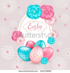 Easter  Easter Invitations And Cards    Easter