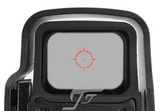 113.99$  Buy here - http://alivc4.worldwells.pw/go.php?t=32645617258 - JJ Airsoft Prime QD Optic Sight Combo with 3x Magnifier Switch to Side STS Mount & Killflash and 55X Red / Green Dot (Black) 113.99$