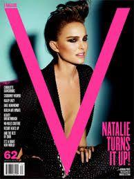 v magazine fashion editorial - Buscar con Google