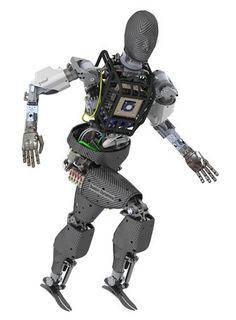 La Darpa quiere al mejor robot de rescate  http://www.xataka.com/p/97798