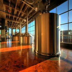 industrial brewery equipment - Google Search